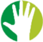 logo-transparent-hand.png