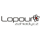 Logo-Lopour-zahrady..png