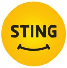 sting-logo-kulate.jpg